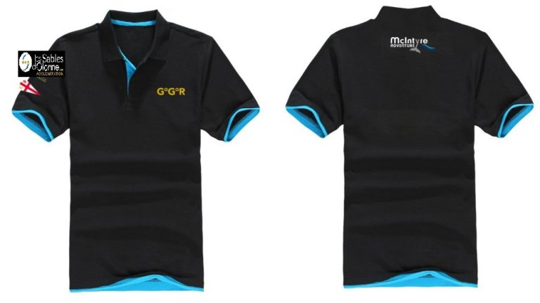 blue corner t shirt factory - 768×432