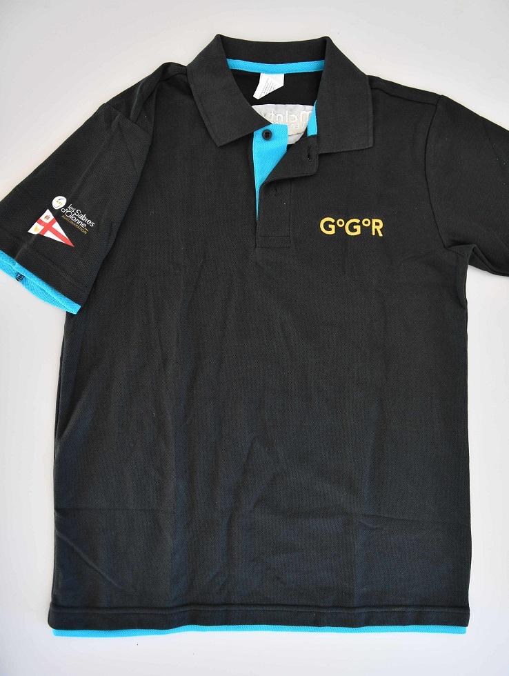 finest selection a211e 72938 Polo shirt 3XL UNISEX